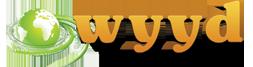 wyyd.com